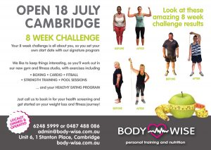 BODYWISE-Mercury ad-10-July